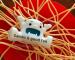 Goliath Games Yeti in my spaghetti