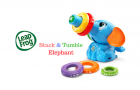 Stack & Tumble Elephant from LeapFrog