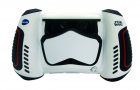 STAR WARS Stormtrooper Digital Camera from VTech