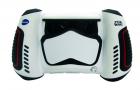 STAR WARS Stormtrooper Digital Camera from VTech
