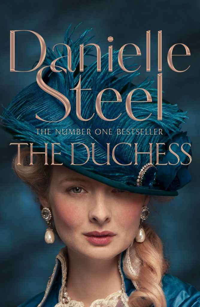 The Duchess by Daniel Steel