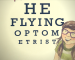 The Flying Optometrist book
